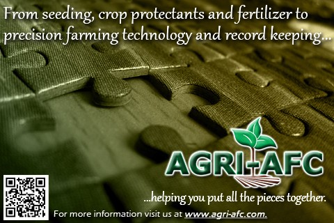 Agro Business