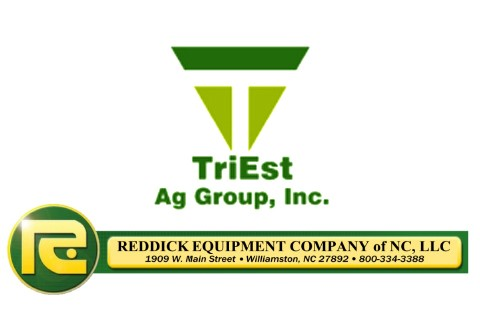 Reddick Equipment Company of NC, LLC