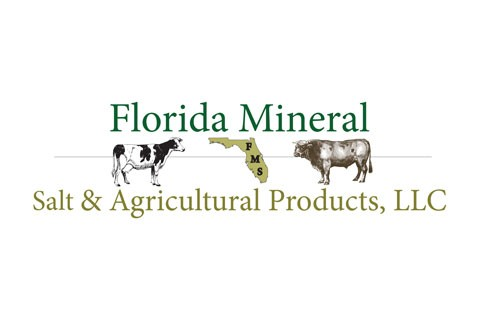 Florida Mineral Salt & Agricultural Products, LLC