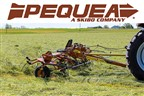 Pequea Machine Inc
