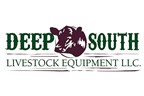 Deep South Livestock Equipment
