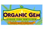 Organic Gem / Great Western Sales