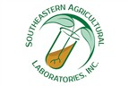 Southeastern Agricultural Laboratories, Inc.