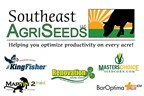 Southeast AgriSeeds