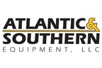 Atlantic & Southern Equipment