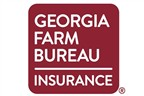 Georgia Farm Bureau Mutual Insurance Company