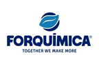 Forquimica Corp