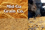 Mid-Ga Grain Co