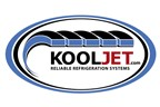 KOOLJET Refrigeration Systems