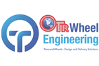 OTR Wheel Engineering Inc