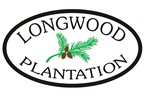 Longwood Plantation LLC