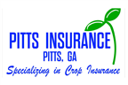 Pitts Insurance Agency, Inc.