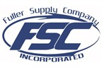 Fuller Supply Co., Inc