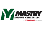 Mastry Engine Center LLC, A Yanmar Company