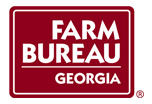Georgia Farm Bureau Federation Buyers Guide